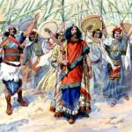 Festivities in Honor of David-James Tissot