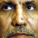 Mahmoud Zahar-Hamas
