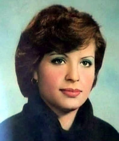 Among the many celebrated Palestinian terrorists is Dalal Mughrabi, a Palestinian militant and member of the Fatah faction of the Palestine Liberation Organization (PLO).  In 1978, she participated in the Coastal Road massacre in Israel.