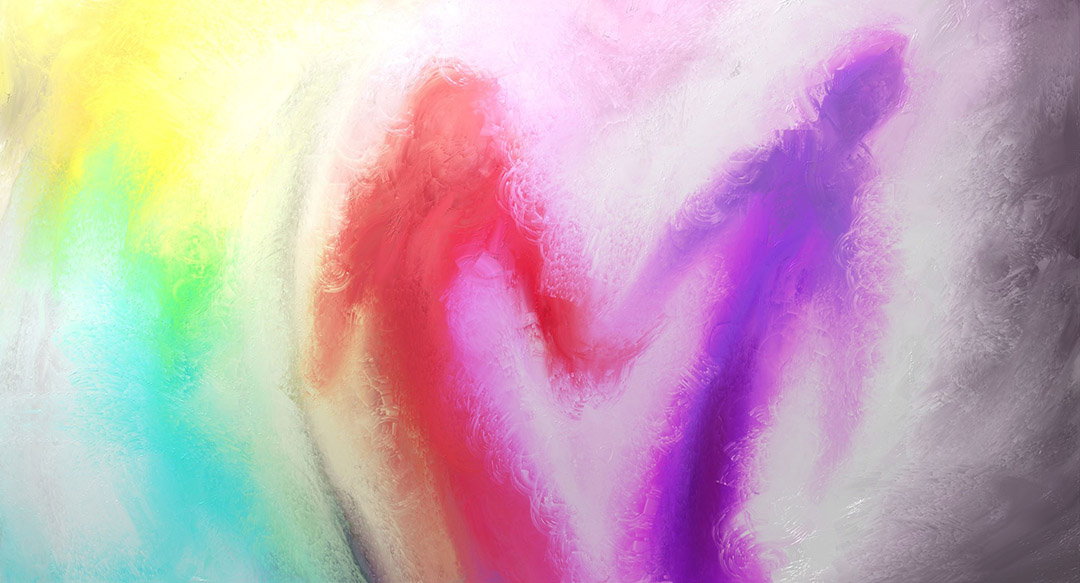1080_divine_intimacy