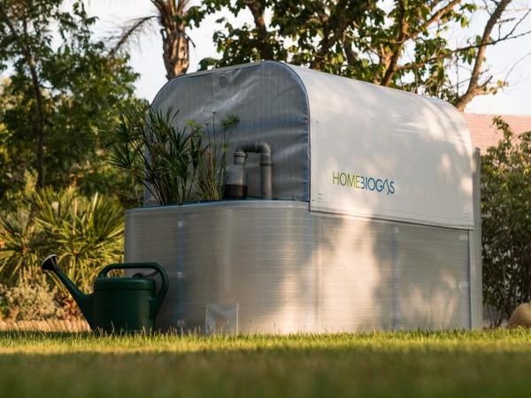 biogas-tevagas