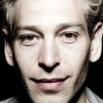 Matisyahu (Official Press Shot)