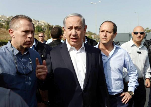 Jerusalem-Arab violence-stones-Temple Mount
