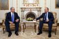 Syria-Russia-Israel-Putin-Netanyahu