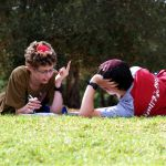 Israel-schools-security