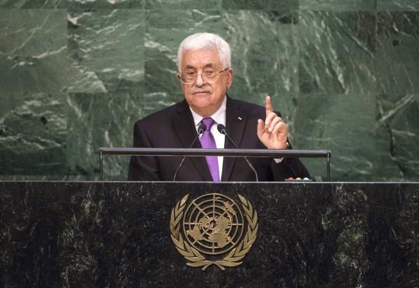 terrorism-violence-Mahmoud Abbas