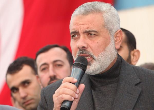Hamas-leadership-terrorism