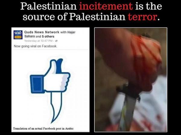 knife attacks-violence-Jerusalem-Israel