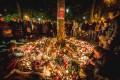 ISIS, terrorism, Paris