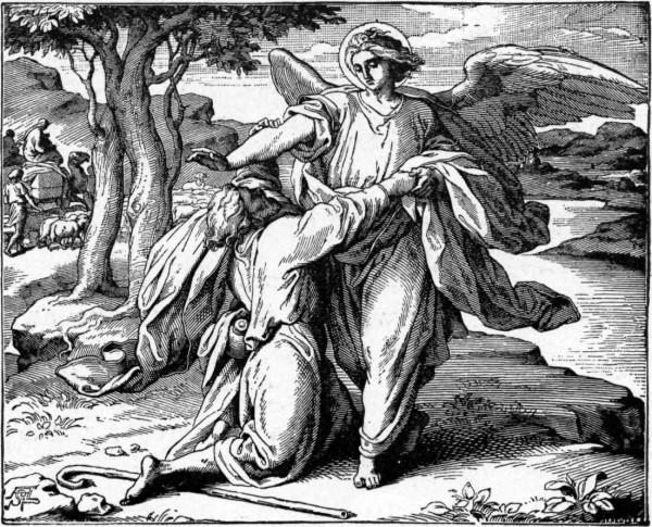 Jacob-Israel-Angel-struggle-wrestled