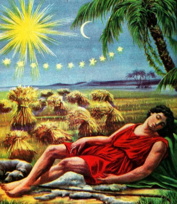 dreams-visions-interpretation-Joseph-Bible-Yosef