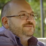 Jason Rezaian-Iran-journalism