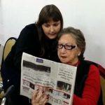 OrCam-elderly-seniors-visually challenged