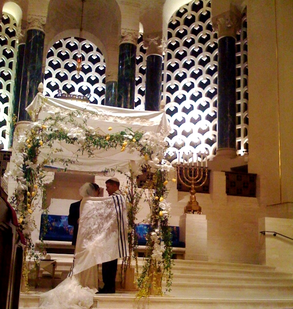 Marriage-Chesed-Ahava-Love