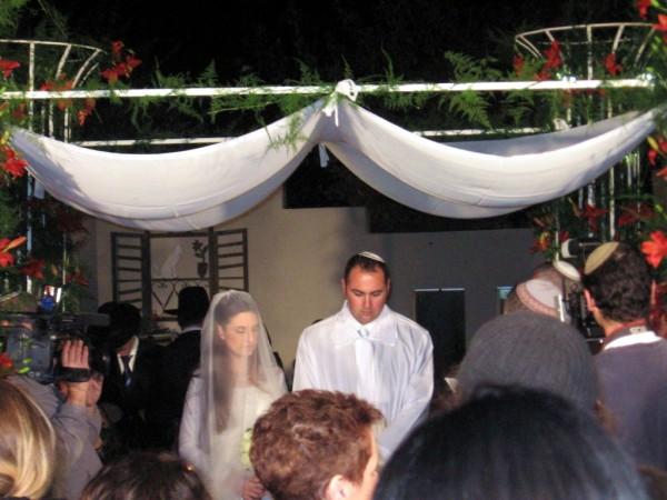 wedding_marriage_women of valor