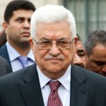 PA, Mahmoud Abbas, peace,