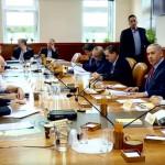 Israeli cabinet, Netanyahu, terrorism