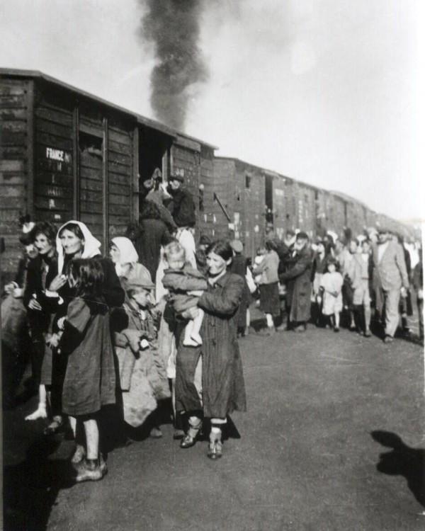 Siedlce_Ghetto_Treblinka_death_camp_Holocaust