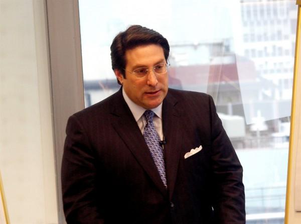 Jay Sekulow, American lawyer