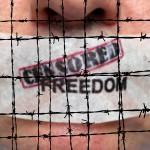 persecution, censure