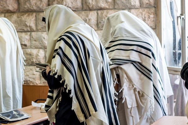 """Psalms 113–118 are sung and read at the three great pilgrim feasts of Pesach (Passover), Shavuot (Pentecost), and Sukkot (Tabernacles).  A high-note of the three main feasts includes the verse, """"I shall not die, but live, and declare the works of the Lord.""""  (Psalm 118:17)"""